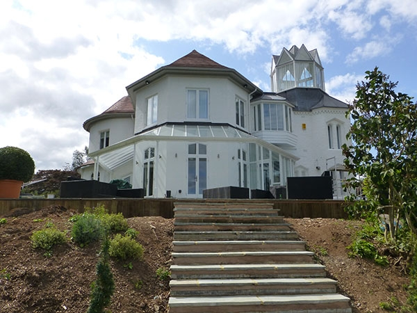 824369906761622542 additionally lglalandscape besides Mep1 furthermore Childrens Play Centre Seaton additionally Caroline Favourite. on home house design s